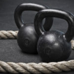 The Single Most Important Excercise for Avoiding Erectile Dysfunction.